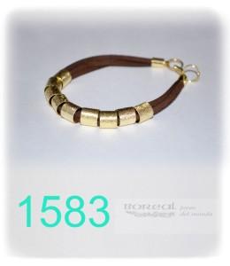 cod 1583