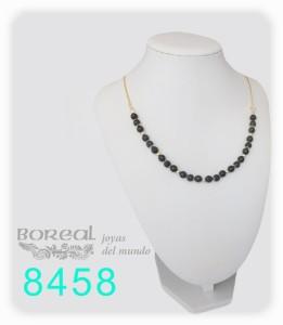 12051b4b429d Joyas Boreal